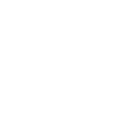 round the clock services icon